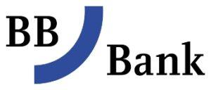 Badische-Beamtenbank